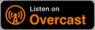 podcast-overcast