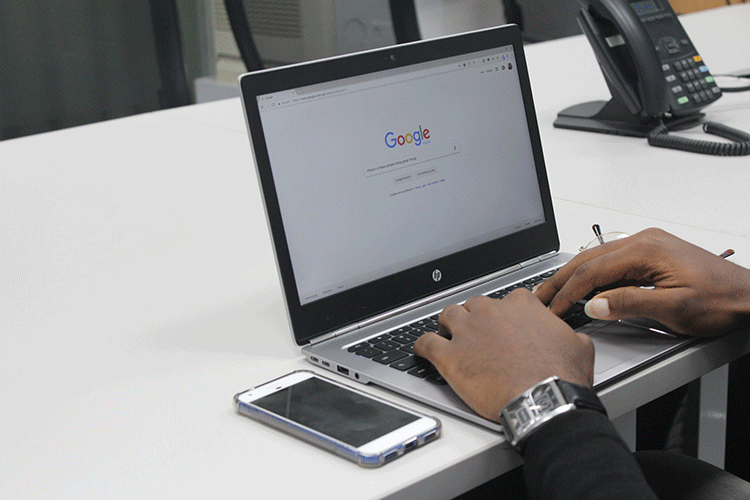 google-interface-individual-reputation-management