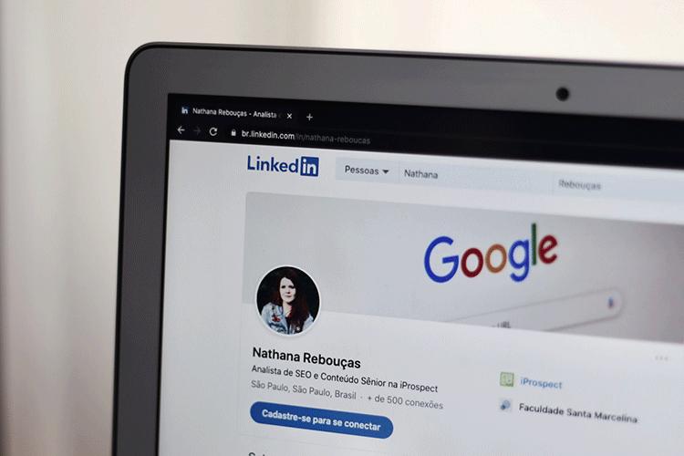 linkedin-profile-google-header-reputation-management