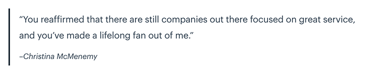 quote-about-customer-relationships