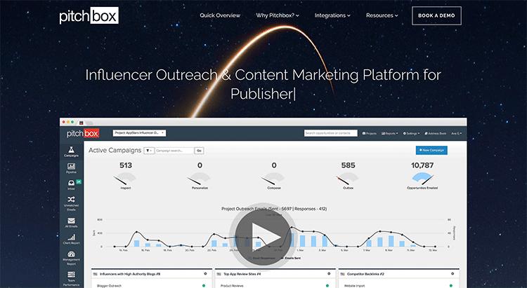 pitchbox-outreach-tool