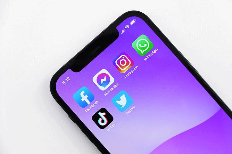 Social-Media-Monitoring-plan