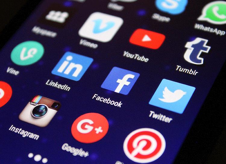 social-media-monitoring-tools-monitoring-plan