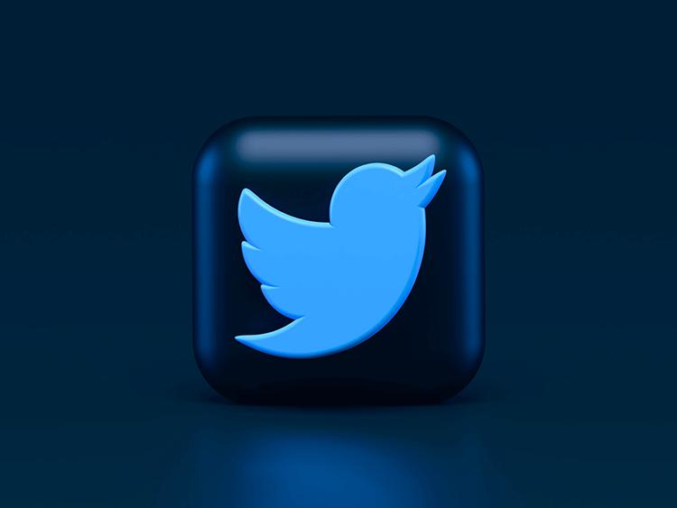 twitter-logo-customer-services