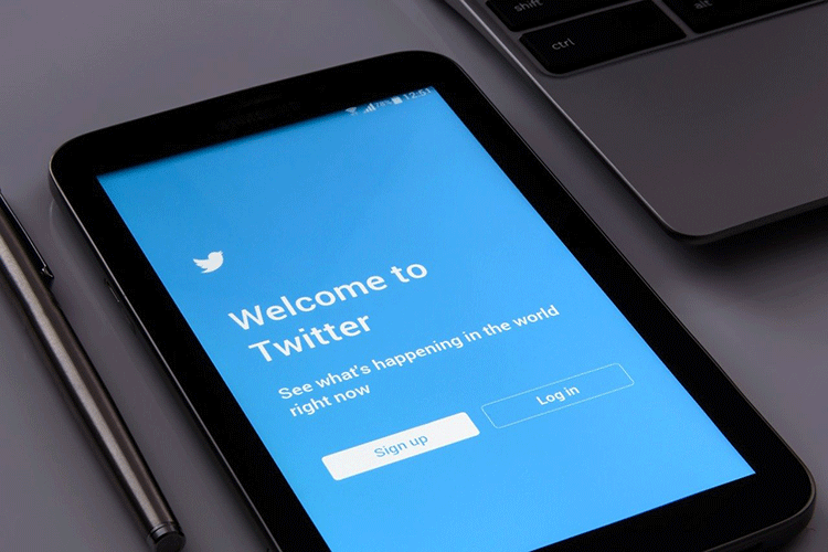 welcome-page-twitter-customer-services