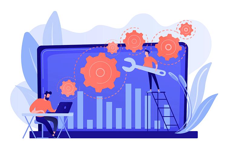 CRO-Agency-Growth-Strategies