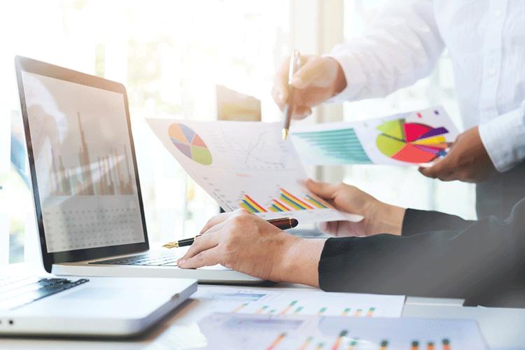 business-growth-strategies-CRO-agency